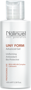 uny-form-gel.png