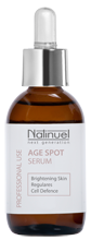 age-spot-serum.png