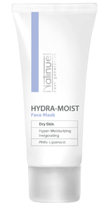 hydra-moist-face-mask.png